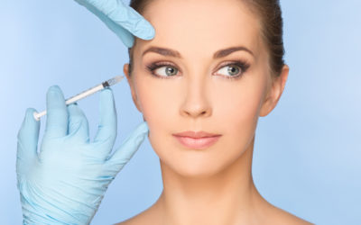 Myths And Facts About Botox